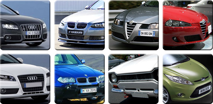 Canberra Auto Auctions Used Cars